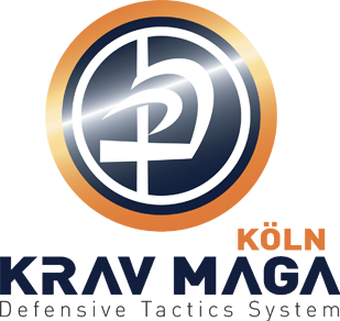 Krav Maga Köln | effektive Selbstverteidigung und Kampfsporttraining